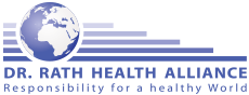 Dr. Rath Health Alliance